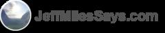 cropped-jms_logo-2-2.png