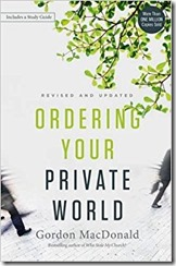 ordering_your_private_world
